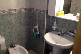 Продажа апартаментов в провинции Costa Blanca South, Испания: 2 спальни, 60 м2, № INM-00648 – фото 5