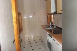 Продажа бунгало в провинции Costa Blanca South, Испания: 3 спальни, 0 м2, № INM-00650 – фото 2