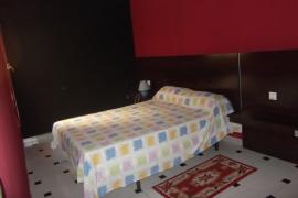 Продажа бунгало в провинции Costa Blanca South, Испания: 3 спальни, 0 м2, № INM-00650 – фото 3