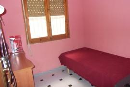 Продажа бунгало в провинции Costa Blanca South, Испания: 3 спальни, 0 м2, № INM-00650 – фото 4