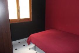 Продажа бунгало в провинции Costa Blanca South, Испания: 3 спальни, 0 м2, № INM-00650 – фото 5