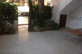 Продажа бунгало в провинции Costa Blanca South, Испания: 3 спальни, 0 м2, № INM-00650 – фото 6