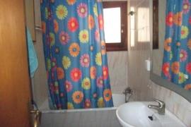 Продажа бунгало в провинции Costa Blanca South, Испания: 3 спальни, 0 м2, № INM-00650 – фото 7