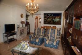 Продажа виллы в провинции Costa Blanca South, Испания: 3 спальни, 144 м2, № INM-00660 – фото 3
