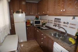 Продажа виллы в провинции Costa Blanca South, Испания: 3 спальни, 144 м2, № INM-00660 – фото 5