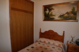 Продажа виллы в провинции Costa Blanca South, Испания: 3 спальни, 144 м2, № INM-00660 – фото 7
