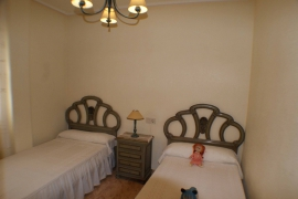 Продажа виллы в провинции Costa Blanca South, Испания: 3 спальни, 144 м2, № INM-00660 – фото 8