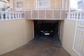 Продажа виллы в провинции Costa Blanca South, Испания: 3 спальни, 144 м2, № INM-00660 – фото 10