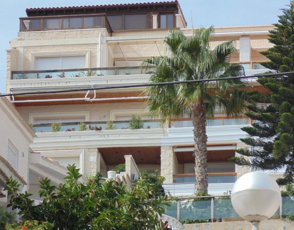 INM-00707 : Прекрастный дом в 300 метрах от пляжа