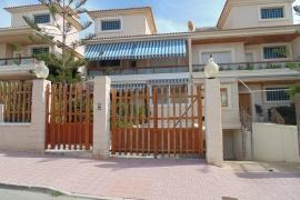 Продажа виллы в провинции Costa Blanca South, Испания: 7 спален, 630 м2, № INM-00707 – фото 2