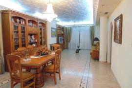 Продажа виллы в провинции Costa Blanca South, Испания: 7 спален, 630 м2, № INM-00707 – фото 3