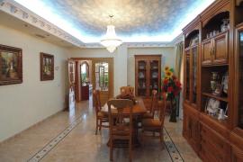 Продажа виллы в провинции Costa Blanca South, Испания: 7 спален, 630 м2, № INM-00707 – фото 4