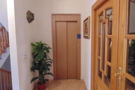 Продажа виллы в провинции Costa Blanca South, Испания: 7 спален, 630 м2, № INM-00707 – фото 6