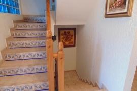 Продажа виллы в провинции Costa Blanca South, Испания: 7 спален, 630 м2, № INM-00707 – фото 7