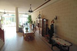 Продажа виллы в провинции Costa Blanca South, Испания: 7 спален, 630 м2, № INM-00707 – фото 8