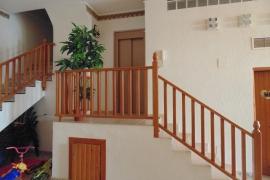 Продажа виллы в провинции Costa Blanca South, Испания: 7 спален, 630 м2, № INM-00707 – фото 9