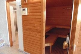 Продажа виллы в провинции Costa Blanca South, Испания: 7 спален, 630 м2, № INM-00707 – фото 10