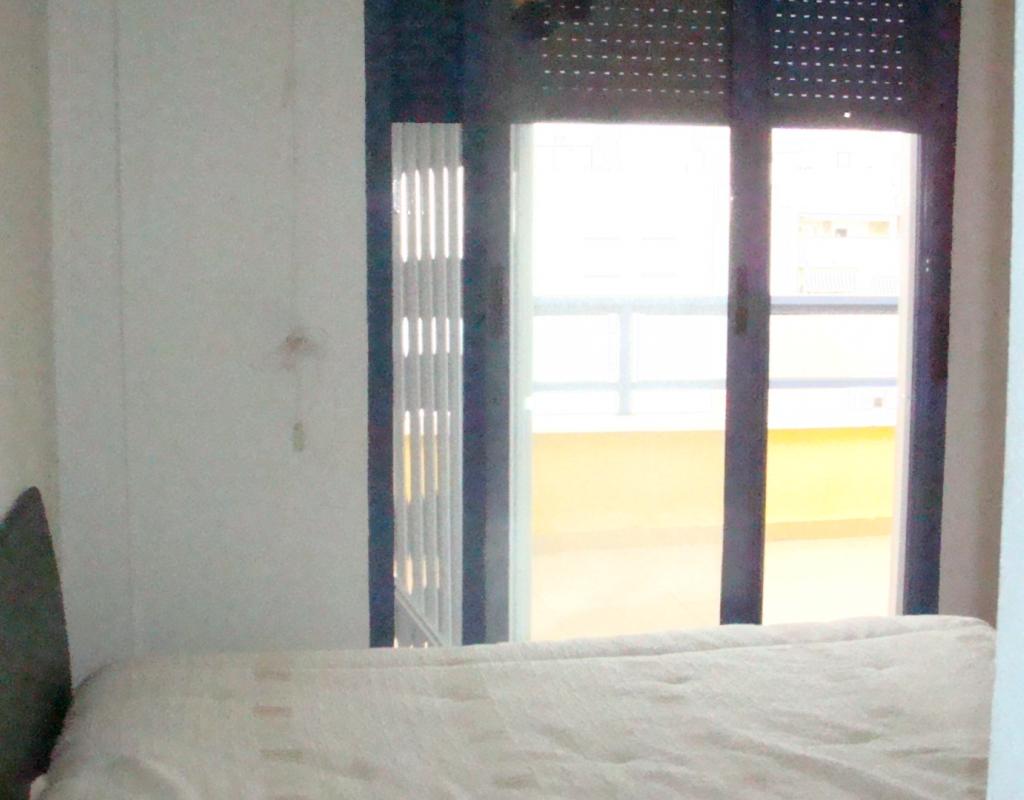INM-00717 : Пентхаус в Торревьехе с 3 спальнями