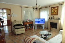 Продажа виллы в провинции Costa Blanca South, Испания: 2 спальни, 140 м2, № INM-00734 – фото 2