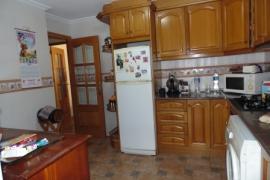 Продажа виллы в провинции Costa Blanca South, Испания: 2 спальни, 140 м2, № INM-00734 – фото 3