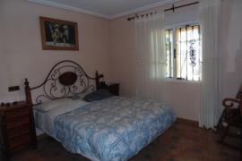 Продажа виллы в провинции Costa Blanca South, Испания: 2 спальни, 140 м2, № INM-00734 – фото 4