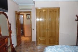 Продажа виллы в провинции Costa Blanca South, Испания: 2 спальни, 140 м2, № INM-00734 – фото 5