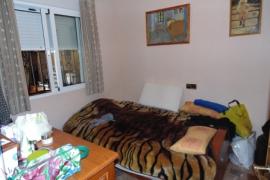 Продажа виллы в провинции Costa Blanca South, Испания: 2 спальни, 140 м2, № INM-00734 – фото 6