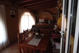 Продажа виллы в провинции Costa Blanca South, Испания: 2 спальни, 140 м2, № INM-00734 – фото 7