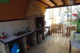 Продажа виллы в провинции Costa Blanca South, Испания: 2 спальни, 140 м2, № INM-00734 – фото 8
