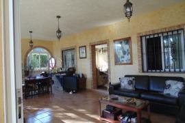 Продажа виллы в провинции Costa Blanca South, Испания: 2 спальни, 140 м2, № INM-00734 – фото 10