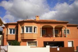 Продажа виллы в провинции Costa Blanca North, Испания: 6 спален, 350 м2, № INM-00759 – фото 2