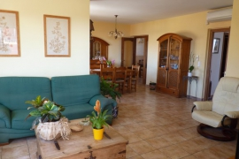 Продажа виллы в провинции Costa Blanca North, Испания: 6 спален, 350 м2, № INM-00759 – фото 3