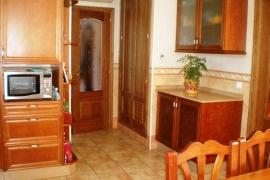 Продажа виллы в провинции Costa Blanca North, Испания: 6 спален, 350 м2, № INM-00759 – фото 4