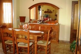 Продажа виллы в провинции Costa Blanca North, Испания: 6 спален, 350 м2, № INM-00759 – фото 5