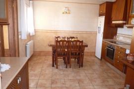 Продажа виллы в провинции Costa Blanca North, Испания: 6 спален, 350 м2, № INM-00759 – фото 6