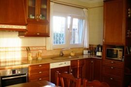 Продажа виллы в провинции Costa Blanca North, Испания: 6 спален, 350 м2, № INM-00759 – фото 7