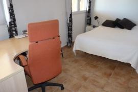 Продажа виллы в провинции Costa Blanca North, Испания: 6 спален, 350 м2, № INM-00759 – фото 8