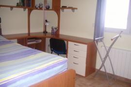 Продажа виллы в провинции Costa Blanca North, Испания: 6 спален, 350 м2, № INM-00759 – фото 9