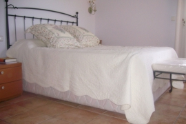 Продажа виллы в провинции Costa Blanca North, Испания: 6 спален, 350 м2, № INM-00759 – фото 10