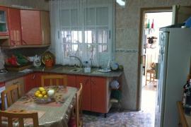 Продажа виллы в провинции Costa Blanca South, Испания: 8 спален, 0 м2, № INM-01836 – фото 2