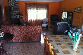 Продажа виллы в провинции Costa Blanca South, Испания: 8 спален, 0 м2, № INM-01836 – фото 3