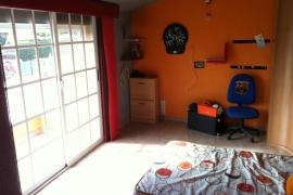 Продажа виллы в провинции Costa Blanca South, Испания: 8 спален, 0 м2, № INM-01836 – фото 5