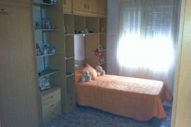Продажа виллы в провинции Costa Blanca South, Испания: 8 спален, 0 м2, № INM-01836 – фото 6