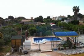 Продажа виллы в провинции Costa Blanca South, Испания: 8 спален, 0 м2, № INM-01836 – фото 8