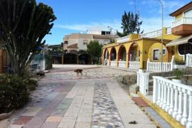 Продажа виллы в провинции Costa Blanca South, Испания: 8 спален, 0 м2, № INM-01836 – фото 9