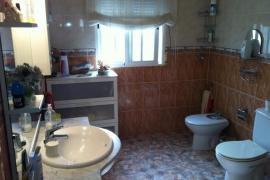 Продажа виллы в провинции Costa Blanca South, Испания: 8 спален, 0 м2, № INM-01836 – фото 10