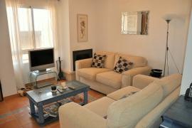 Продажа таунхаус в провинции Costa Blanca South, Испания: 4 спальни, 0 м2, № INM-01870 – фото 3