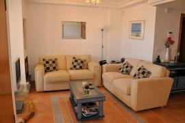 Продажа таунхаус в провинции Costa Blanca South, Испания: 4 спальни, 0 м2, № INM-01870 – фото 4