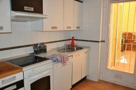 Продажа таунхаус в провинции Costa Blanca South, Испания: 4 спальни, 0 м2, № INM-01870 – фото 5