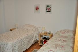 Продажа таунхаус в провинции Costa Blanca South, Испания: 4 спальни, 0 м2, № INM-01870 – фото 6